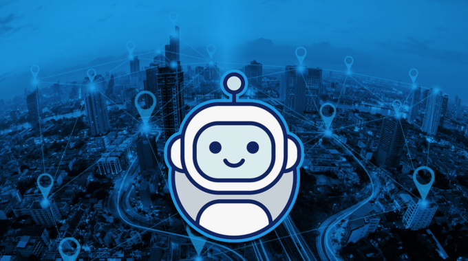 How Chatbot Is Transforming Insurance Industry
