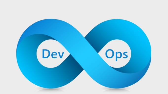 Benefits Of DevOps For Insurance Industry